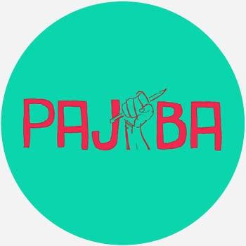 Pajiba