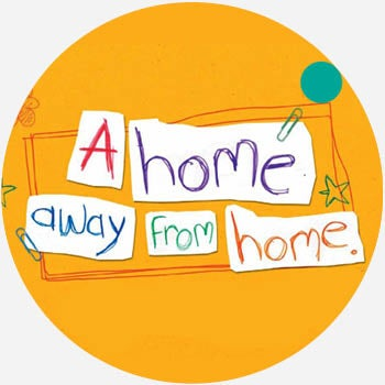 What Does home away from home Mean? | Slang by Dictionary.com