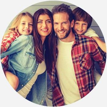 la familia - translationsdictionary