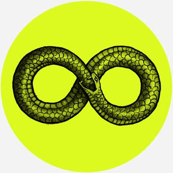 What Does ouroboros Mean? | Pop Culture by Dictionary com