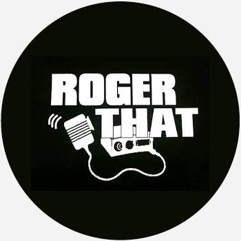 What Does Roger that Mean? | Slang by Dictionary com