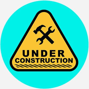 under construction – Dictionary.com