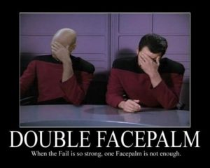 What Does Facepalm Mean Slang By Dictionary Com