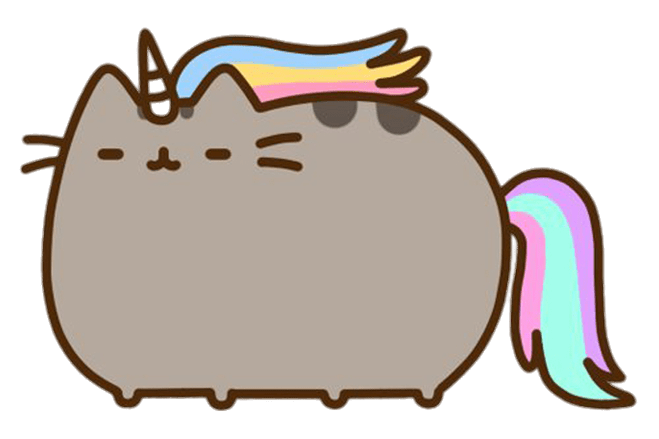 What Does Pusheen Mean? | Pop Culture by Dictionary com