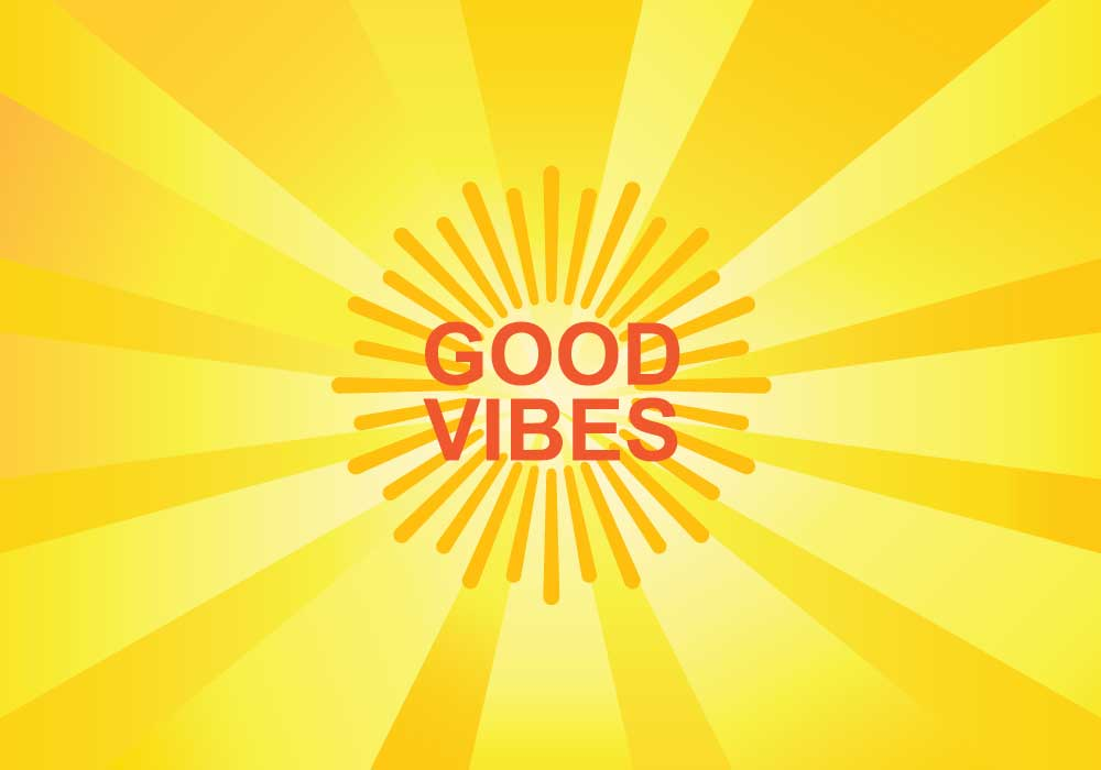 What Does good vibes Mean? | Slang by Dictionary.com