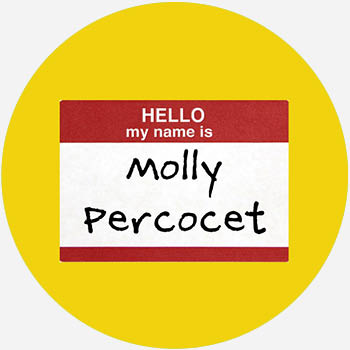What Does Molly Percocet Mean? | Slang by Dictionary com