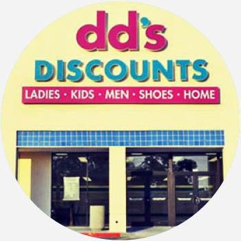 Dd S Discounts Dictionary Com