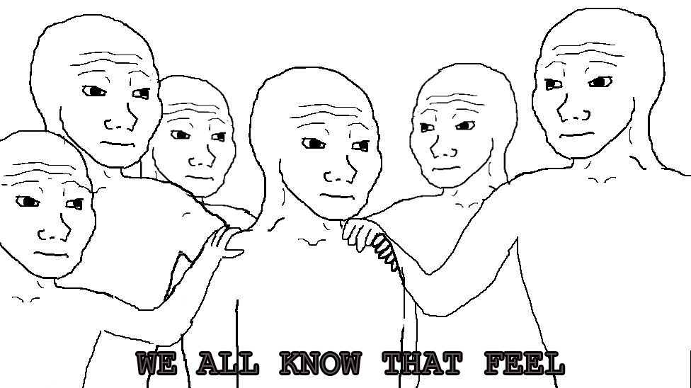 feels-2.png