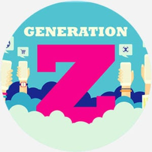 What Does Generation Z Mean Pop Culture By Dictionary Com