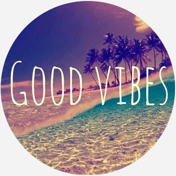 What Does good vibes Mean? | Slang by Dictionary com
