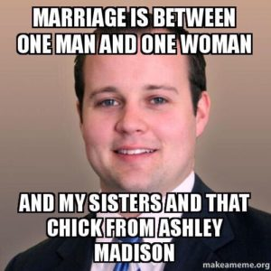 What Does Duggar Mean Famous People By Dictionarycom