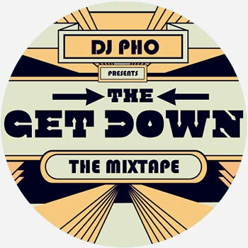 What Does mixtape Mean? | Pop Culture by Dictionary com