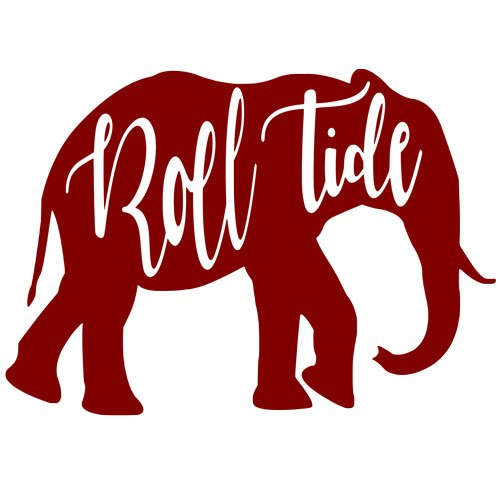 Image result for roll tide alabama