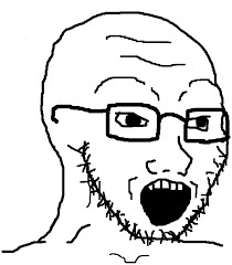 [Image: soyboy-2.png]