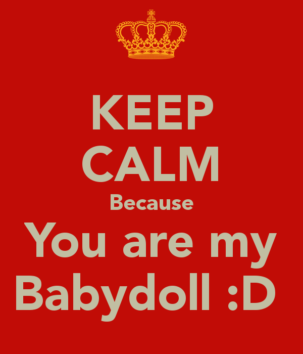 What Does Baby Doll Mean Slang By Dictionary Com