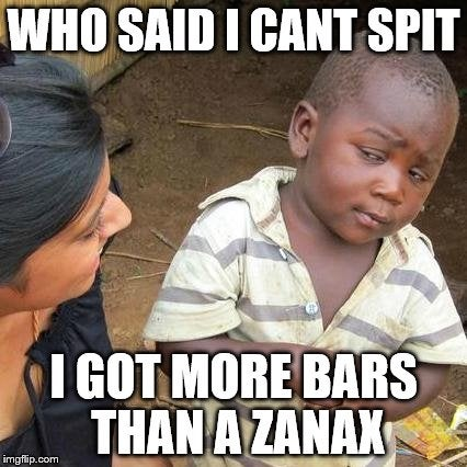 What Does Bars Mean Slang By Dictionarycom