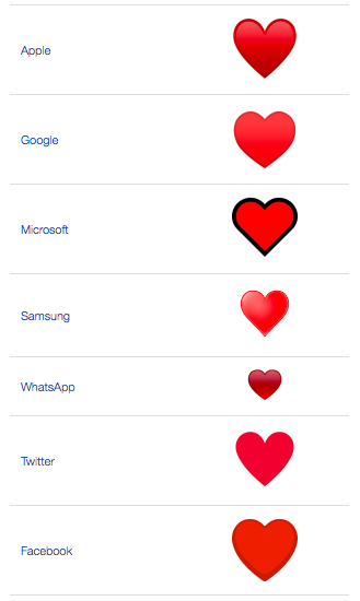 ♥️ - Black Heart Suit Emoji - Emoji by Dictionary com
