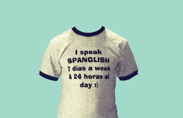 www anglais facile
