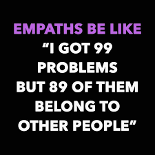 What Does empath Mean? | Pop Culture by Dictionary com