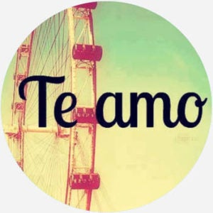 Te Amo - What Does te amo Mean? | Translations by Dictionary com