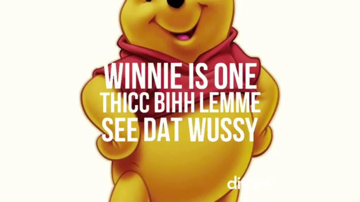 ATW: What Does Thicc Mean?   Slang by Dictionary com