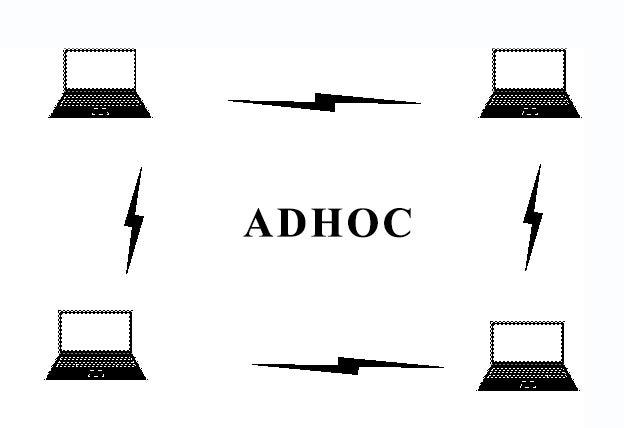 Ad Hoc Wirecard