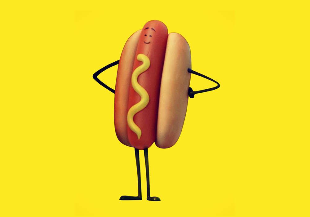 🌭 Hot Dog Emoji - Emoji by Dictionary com