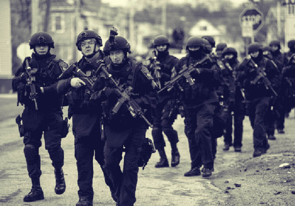 martial law - photo #9
