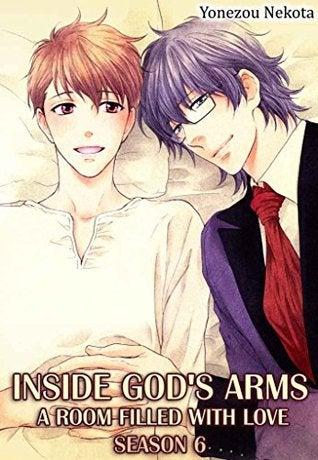 Japansk anime homofil sex