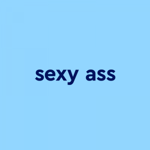 That sexy start with n words Adjectives that