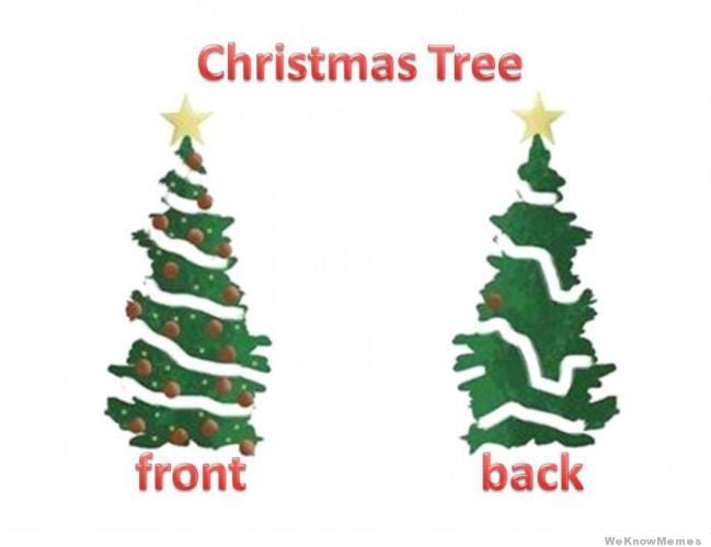 Christmas Tree Emoji Emoji By Dictionary Com