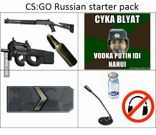 cyka blyat what does cyka blyat mean translations by dictionary com