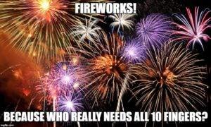 🎆 - Fireworks Emoji - Emoji by Dictionary.com