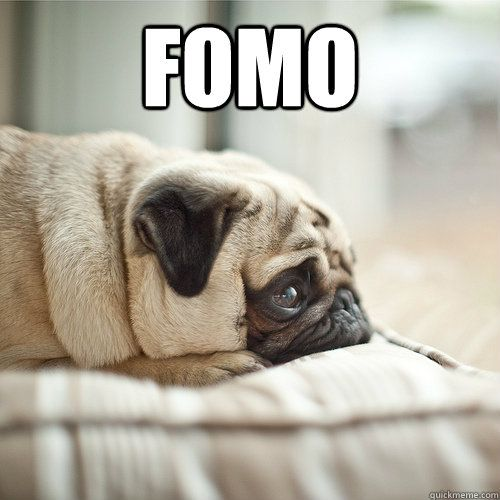 pug acronym what does fomo mean acronyms by dictionary com 7821