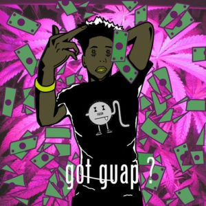 What Does guap Mean? | Slang by Dictionary com