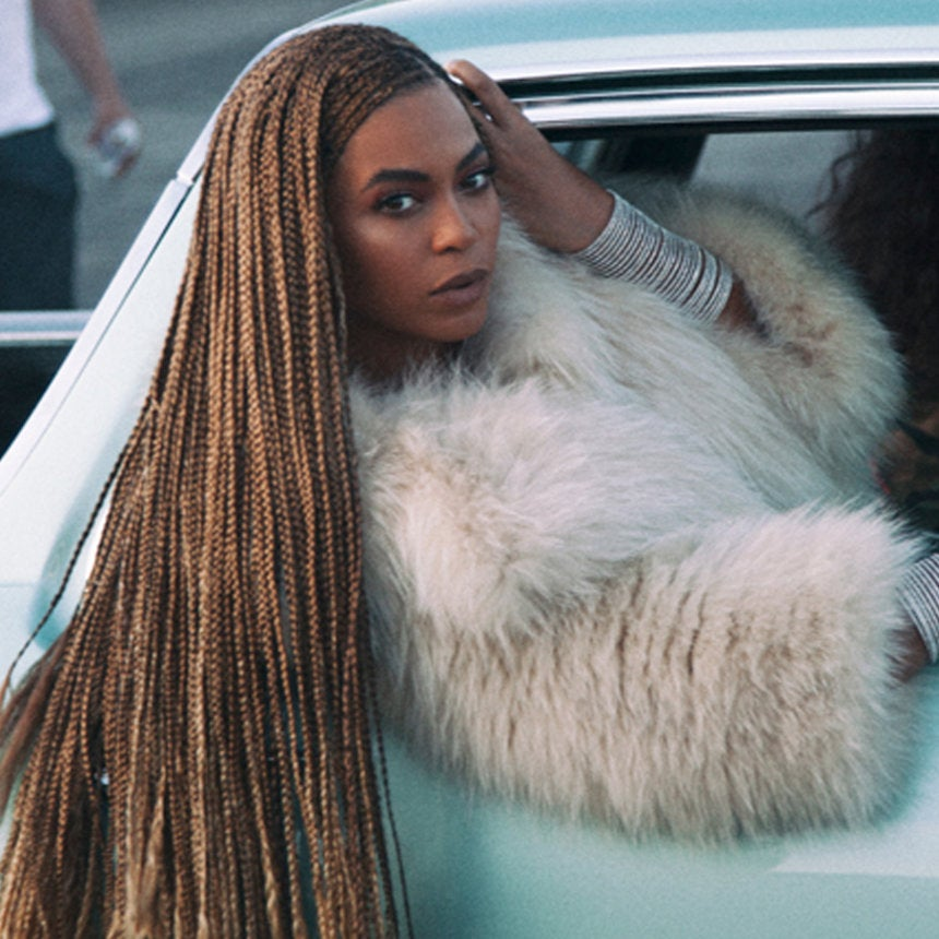 What Does Lemonade Braids Mean Fashion By Dictionary Com