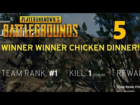 05a2997b6225 What Does winner winner chicken dinner Mean? | Slang by Dictionary.com