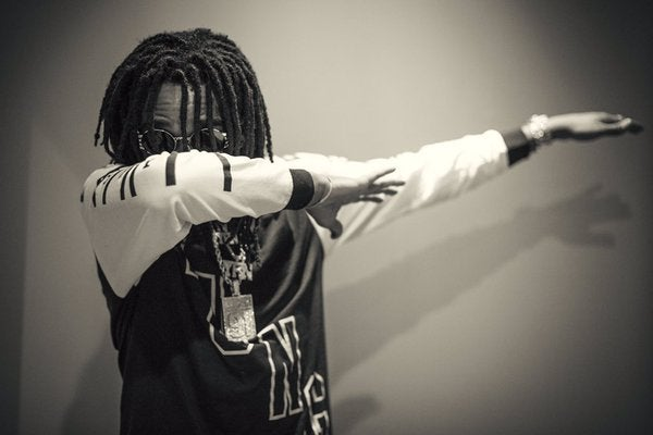 What Does dab Mean? | Slang by Dictionary com