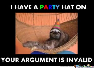 What Does Party Hats Mean Slang By Dictionarycom