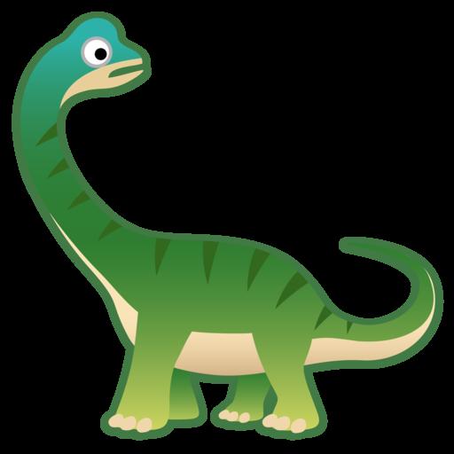 what does sauropod emoji mean. Black Bedroom Furniture Sets. Home Design Ideas