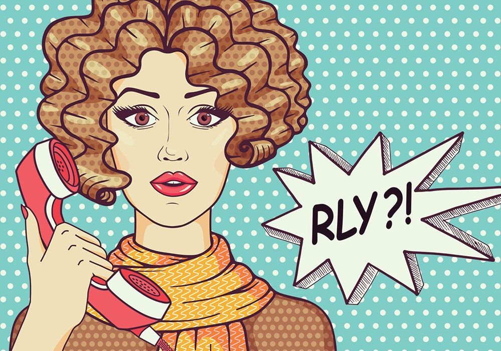 Top 10 Acronyms That Will Make Your Life Easier