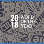 https://www.dictionary.com/e/word-of-the-year/