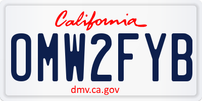 What Does OMW2FYB Mean? | Acronyms by Dictionary com