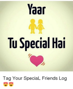 What Does yaar Mean? | Translations by Dictionary com