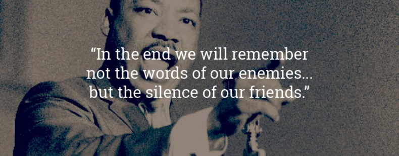 Quotes To Remember From Martin Luther King Jr Dictionary Com