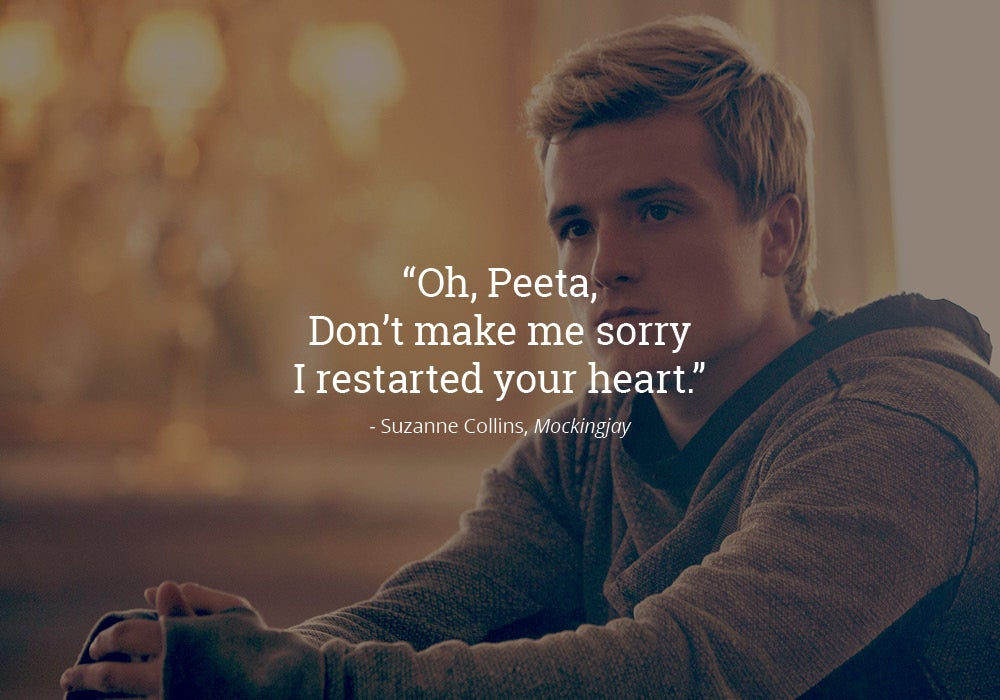 Sorry, Not Sorry! Quotes About Apologizing - Everything