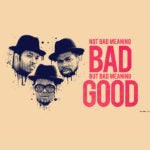 "Not All Bad: 7 Ways ""Bad"" Can Be Good"