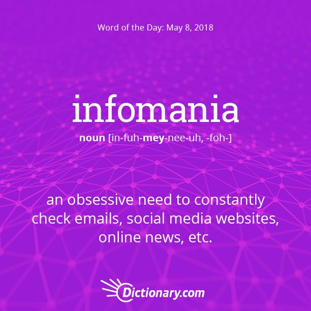Word of the Day - pococurante | Dictionary com
