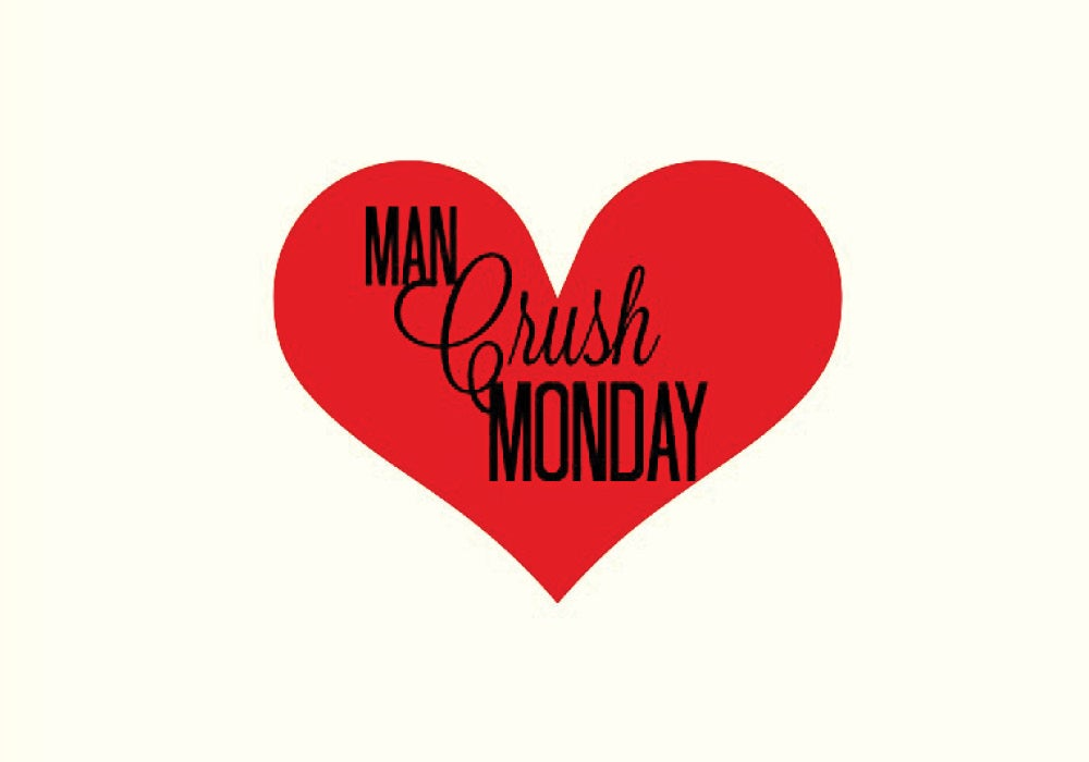 https://www.amazon.com/Man-Crush-Monday-Jeremih/dp/B07DMJDF6F