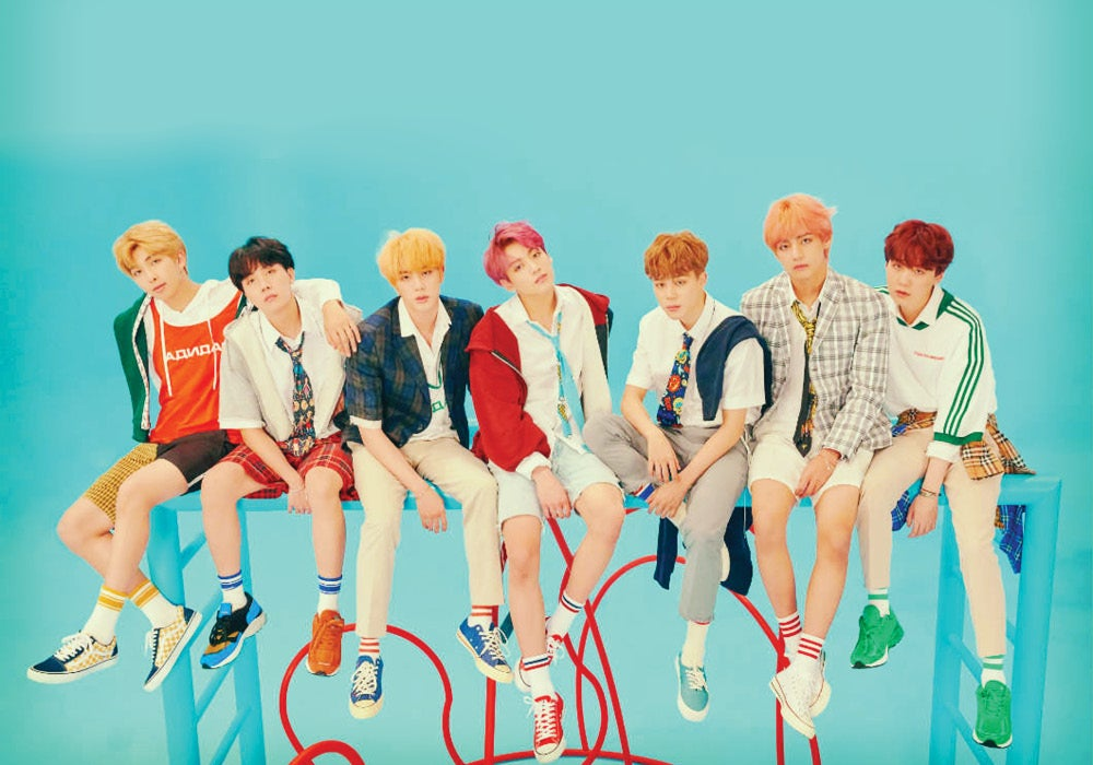 http://www.guinnessworldrecords.com/news/2018/8/idol-earns-bts-the-record-for-most-viewed-music-video-online-in-24-hours-538964